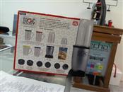 MAGIC BULLET Food Processor NB-BX001J-23
